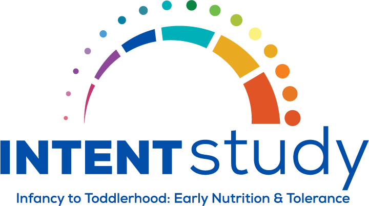 The Infancy to Toddlerhood Early Nutrition & Tolerance Study