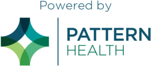 Powered by Pattern Health